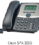 Hosted PBX & Fax
